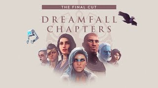download lagu Dreamfall Chapters The Final Cut gratis