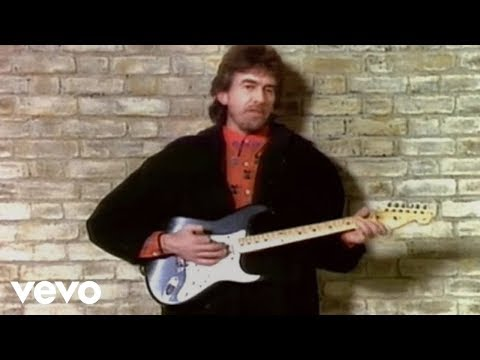 Paul McCartney - When We Was Fab