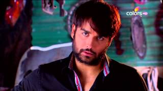 Madhubala - ??????? - 1st August 2014 - Full Episode (HD)