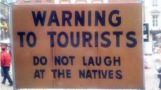Funniest Signs Ever You Will Die Of Laughter