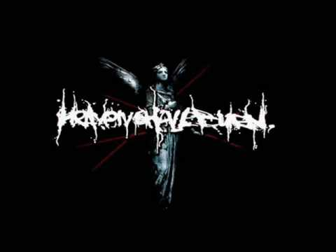 Heaven Shall Burn - Voice Of The Voiceless