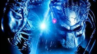 Alien vs. Predator 2  (Trailer español)