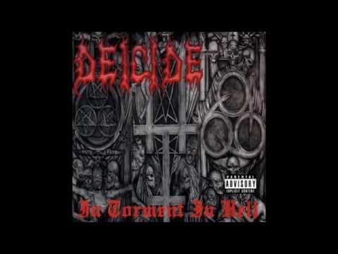 Deicide - Lurking Among Us