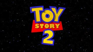 Minecraft: Toy Story 2 Map! PC Download