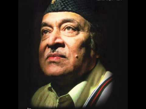 Ekabingxo Xatikar Pancham Daxakato...poem Recited  By Dr. Bhupen Hazarika video