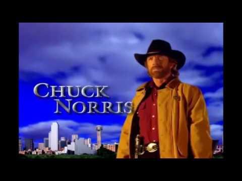 Chuck Norris-Dowcipy, Kawały, Top 10 Kawałów O Chucku Norrisie, Żarty O Chuck Norris