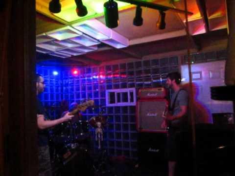 MSJ Band / La Grange
