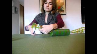 Guia-paso-a-paso-para-aprender-hacer-peluches-y-muñecos-patrones ...