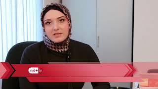 Download Lagu insulin direnci nedir / Endokrinoloq Gulay Memmedova / MedplusTV Gratis STAFABAND