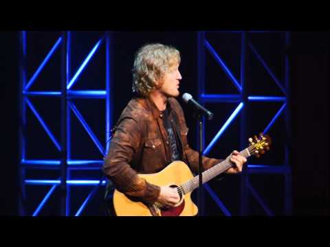 Tim Hawkins - Tech Support