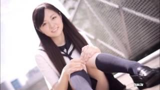 鈴木心湖動画[1]