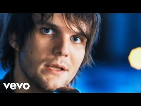 Boys Like Girls - Two Is Better Than One Video