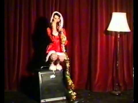 Pixie Geldof ~ Love Magazine December 2012