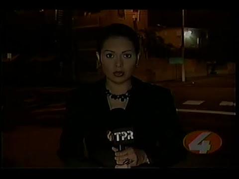 asesinato llorens torres puerto rico