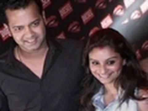 Rahul Mahajan & Dimpy EMOTIONAL ATYACHAR 30th April episode