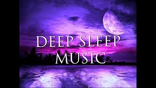 Relaxing Deep Sleep Music for Children 🎵 Fall Asleep Easy | Nap Time | Bedtime Music | Quiet Time
