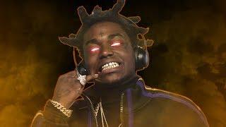 Kodak Black Type Beat 2019   Self Made   Jay Fresh Beatz