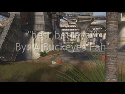Funny Halo Fails And Laughs 2! A Halo 3 Community Montage