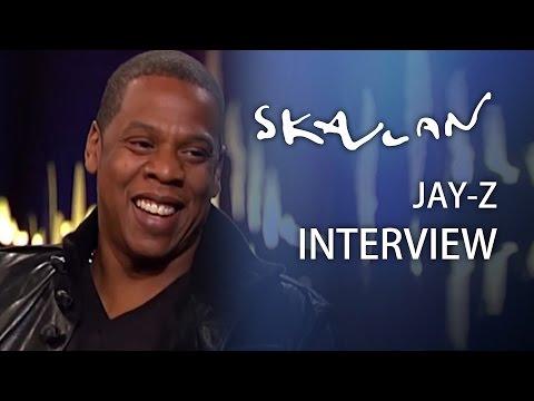 Jay-Z |
