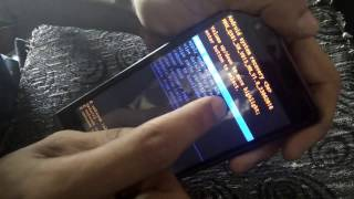 Micromax Q381 hard reset  Pattern Password Remove easy  Done
