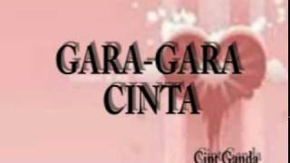download lagu Gara-gara Cinta gratis