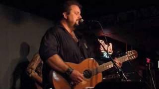 John Davidson - Strangers In The Night