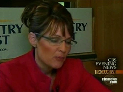 Sarah Palin: Abortion Illegal Even In Cases Of Rape & Incest video