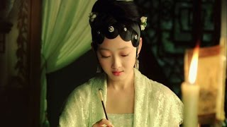 Dream Of Red Mansions Ending Mv 34 Who Remembers Who After Thousand Years 34 Engsub Yang Yang