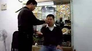 瞬間催眠~打火機示範...NLP瞬間催眠教學 Instant hypnosis ~ lighter demonstration ... NLP Hypnosis teaching moment