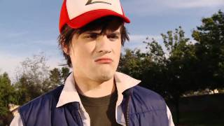 【Smosh】【日本語字幕】POKEMON IN REAL LIFE JPN 3!