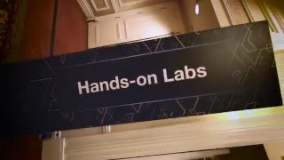 Learning AWS: How Hands-On Labs Can Help