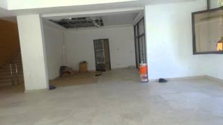 Villa for rent in Jumeirah (5)