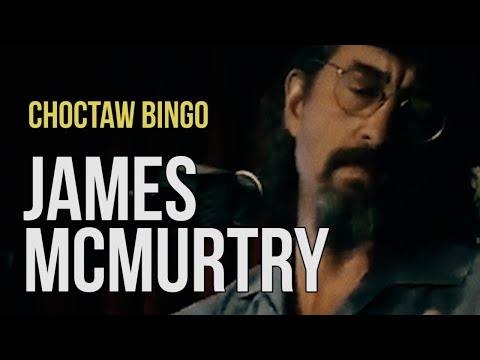 james-mcmurtry-choctaw-bingo.html