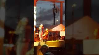 Download Lagu Kane Brown Corpus Christi part 2 Gratis STAFABAND