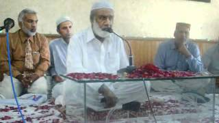 Dr.Ishaq Qureshi.mp4