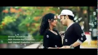 Chai tomay Ibrar Tipu official video HQ - O prithibi World cup song star tomai tipu New bangla 2011