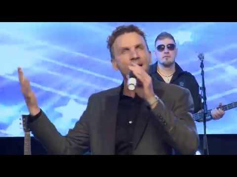 Balázs Pali - Gondolsz E Rám ? ( Official Music Video 2019)