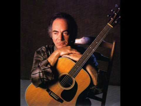 Neil Diamond - Make You Feel My Love