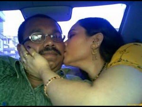 Malyalam Actress Sreekutty Hot Photos video