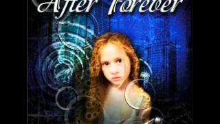 Watch After Forever Two Sides video