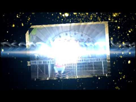 Blackstar Kalipucang-Satu bintang Maya sabrina
