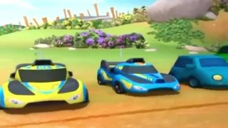 download lagu Upin Ipin Terbaru - The Best Cartoons - Upin gratis