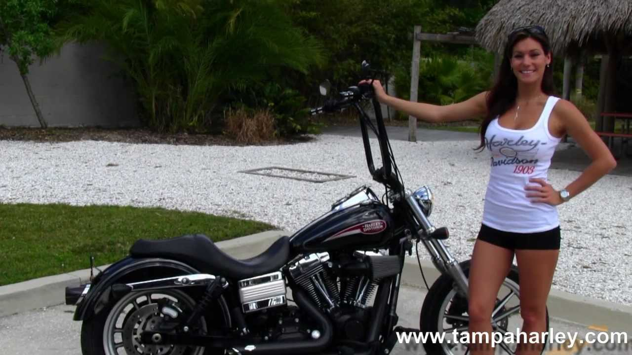 Used Harley Davidson Low Rider S For Sale