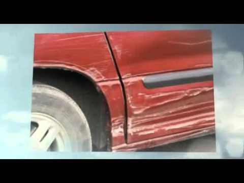 sioux falls insurance quote.FLV