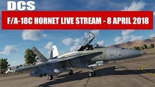 Dcs world livestream hornet over the persian gulf map 15 april 2018 dcs world livestream hornet over the persian gulf map 8 april 2018 gumiabroncs Image collections