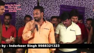 Download Lagu Bhole Di Barat | Master Saleem Gratis STAFABAND
