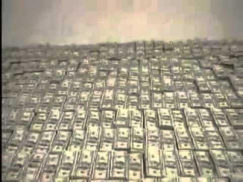 Benjamins 200 million dollar bed youtube for 200 thousand dollar homes
