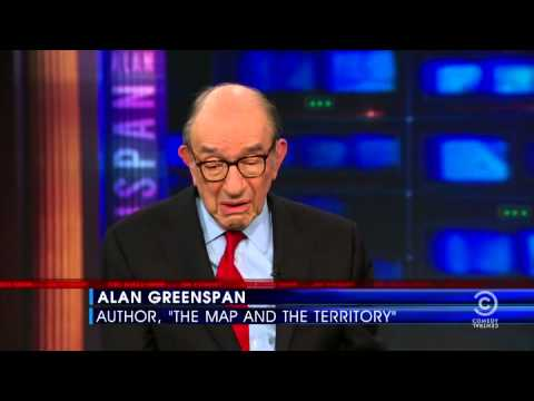 The.Daily.Show.2013.10.21.Alan.Greenspan.HDTV.x264-LMAO
