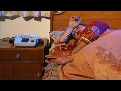 Kiya Kar Mujhko Telephone (pehla Aashiq) - Urdu Qawwali Tasleem, Arif Khan, Teena Praveen video