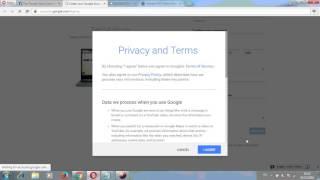 download lagu Cara Membuat Akun Gmail Tanpa Verifikasi Nomor Hp gratis
